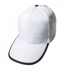 0304 Polyester Şapka
