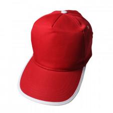 0305 Polyester Şapka