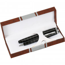 0505-130 Roller ve Tükenmez Kalem