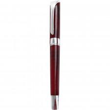 0505-610 Roller ve Tükenmez kalem