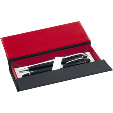 0505-370 Roller ve Tükenmez Kalem