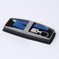 0510-260 Roller Kalem ve Anahtarlık