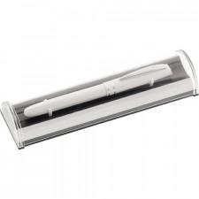 0510-300 Roller Kalem