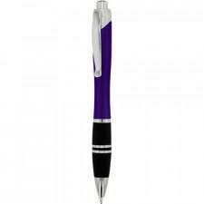 0532-170 Yarı Metal Kalemler