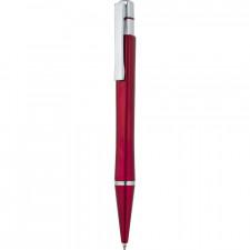 0532-205 Yarı Metal Kalemler