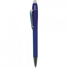 0532-260 Yarı Metal Kalem