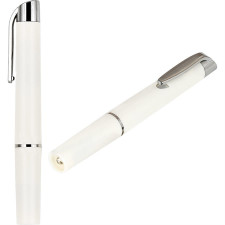 0532-800 Pen Light
