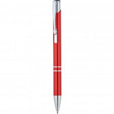 0555-40 Metal Kalem