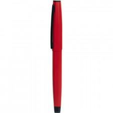 0555-900 Roller Kalem