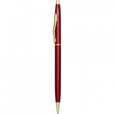 0555-150 Metal Kalem