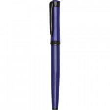 0555-380 Metal Kalem