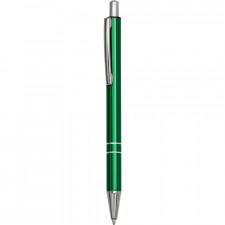 0555-420 Metal Kalem