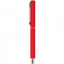 0555-590 Roller Kalem