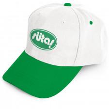 0101 Polyester Şapka