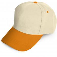 0201 Polyester Şapka