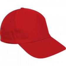 0301 Kırmızı Şapka