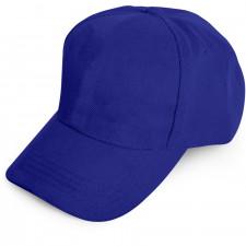 0301 Polyester Şapka