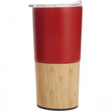 3543 Bambu Termos