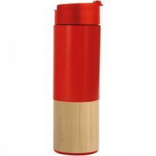 3545 Bambu Termos