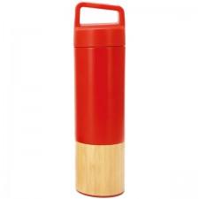 3547 Bambu Termos