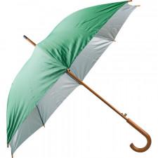 SMS4700 Şemsiye