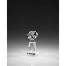 5000-1 Kristal Ödül