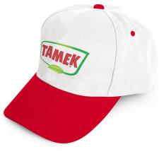 0501 Pamuk Şapka