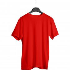 5200-16-M Tüp Kesim Tişört