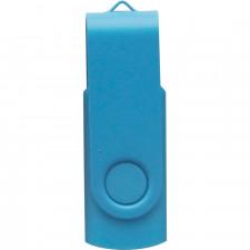 8113 USB Bellek