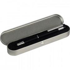 8140 Kalem USB Bellek