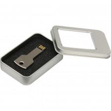 8145 Anahtar USB 16GB