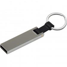 8160 Metal USB Bellek