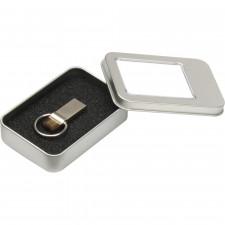 8220 OTF USB Bellek