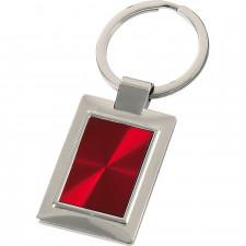 AN-0056 Anahtarlık