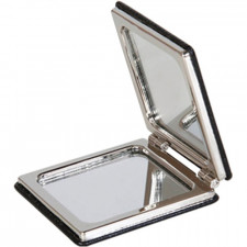 AY-3030 Ayna