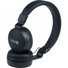 BK-50 Bluetooth Kulaklık