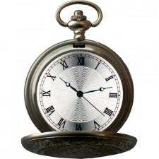 CEP-705 Köstekli Cep Saati