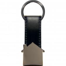 AN-5120 Anahtarlık