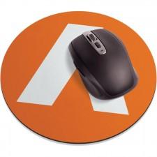 D-082 Nova Taban Mousepad