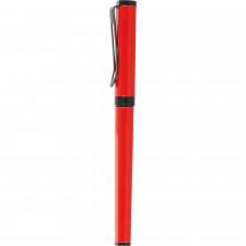 0555-650 Roller Kalem