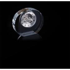 KM-2216 Kristal Masa Saati