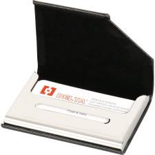 KVZ-001 Kartvizitlik