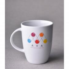 Lale Porselen Kupa
