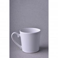 Nilüfer Porselen Kupa