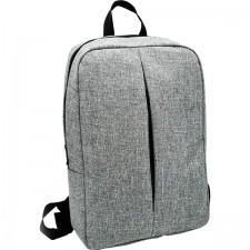PC-6005 Laptop Çantası