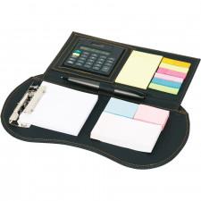 PT-015 Renkli Yapışkanlı Notluk