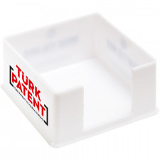 PT-6150 Küp Kağıtlık