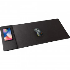 PWB-220 Wireless Şarjlı Mouse Pad