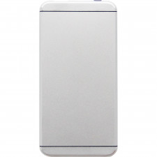 PWB-350 Powerbank
