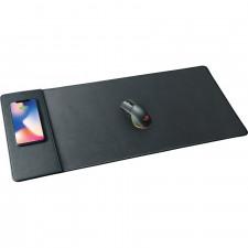 PWB-220 Wireless Şarjlı Mouse Pad